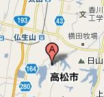 仏生山公園体育館